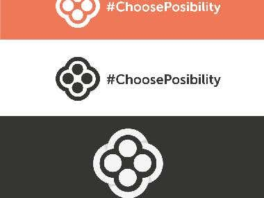 Chooseposibility