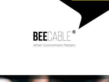 Beecable