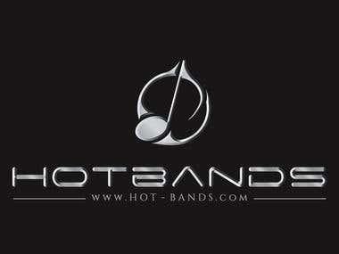 HOTBANDS