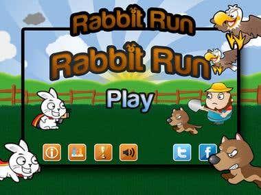 Rabbit Run