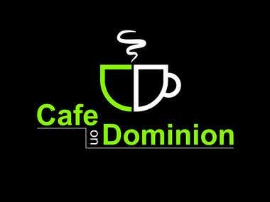 Cafe Dominion