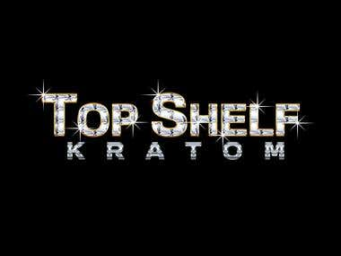 Top Shelf Kratom