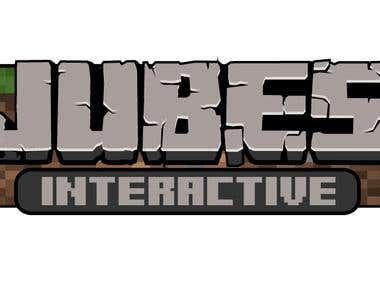 Jubes Interactive