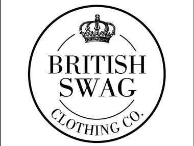 British Swag