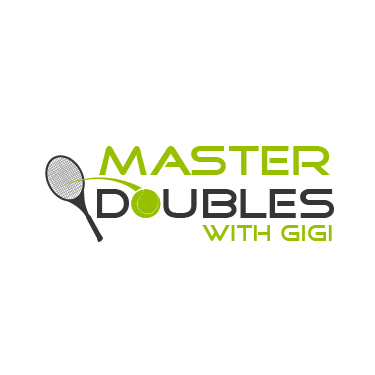 master doubles