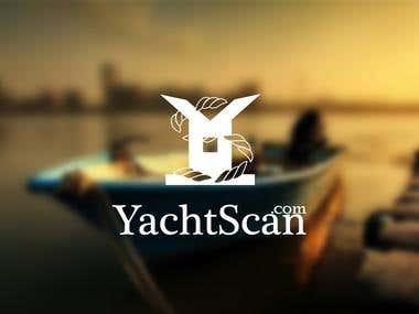 YachtScan