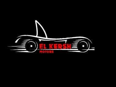 EL Kersh motors