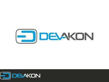 DEVAKON