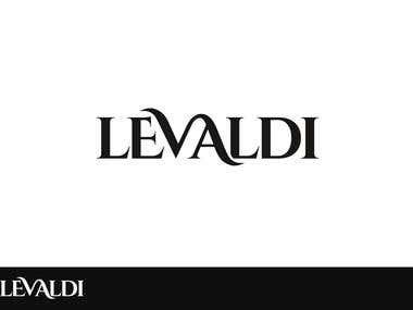 LEVALDI