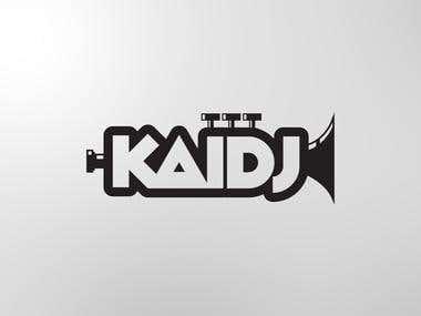 Kaidj