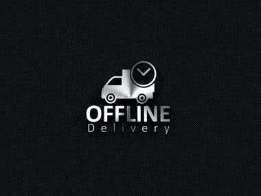 Ofline Delivery