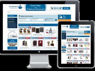 www.orderfastawards.com