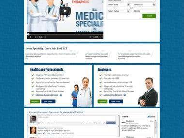 www.medicism.com