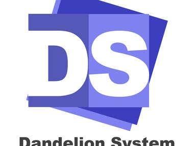 DandelionSistem
