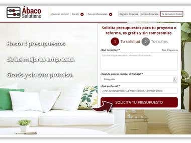 Abaco Software