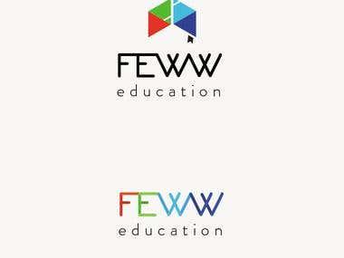 FEWW education