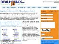 http://www.realhound.com/Pages/Home.aspx