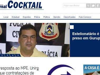 cocktailonline.com.br