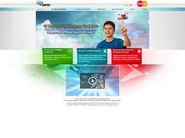 joygame prepaid card web site