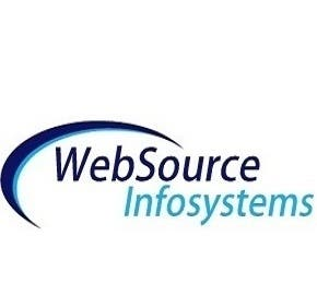 websource infosystems