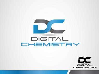 digital chemistary