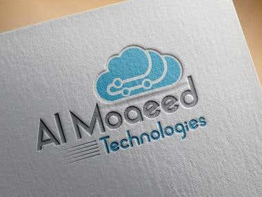 Al moaeed