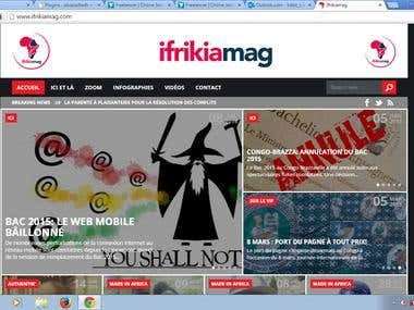 http://www.ifrikiamag.com/