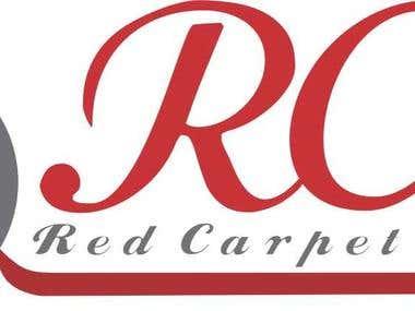 Red Carpet Crafty