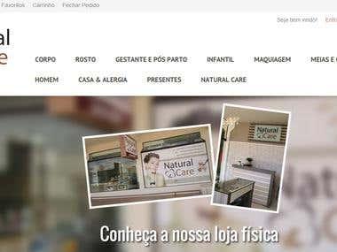 portalnaturalcare.com.br/index.php/