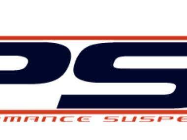 Logo for PSR