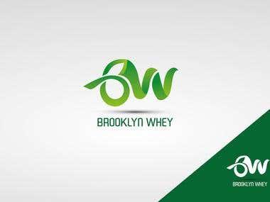 Brooklyn Whey