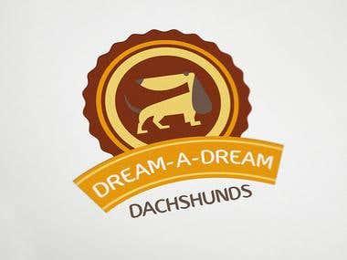Dream-A-Dream Dachshunds