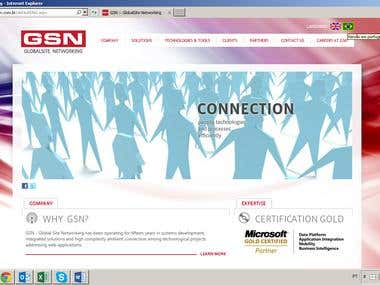 www.gsn.com.br