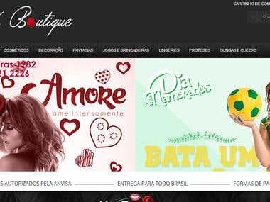 28xboutique.com.br/s