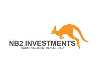 Design eines Logos for NB2