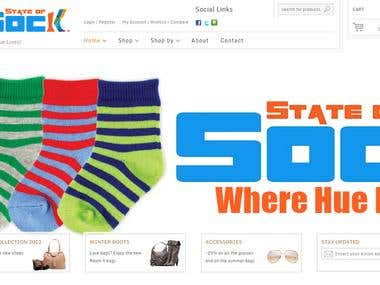 http://stateofsock.com/