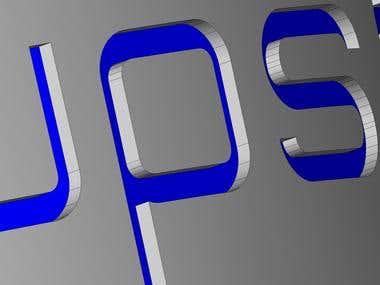 Cup Design :-