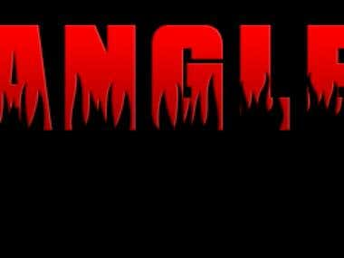 Logo#1