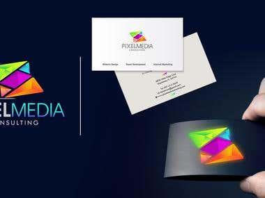 winner logo1