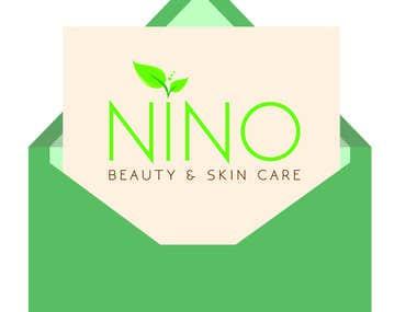 Nino Beauty and Skin care