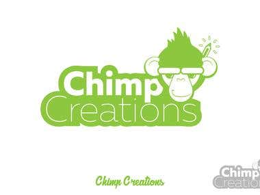 Chimp Creations