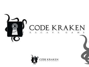Code Kraken
