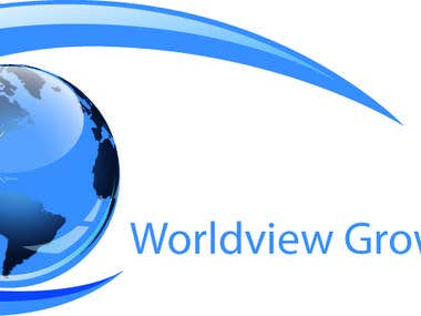 Worldview Growth Partners