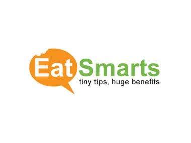 Eat Smarts