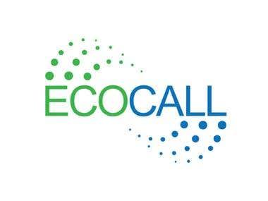ECO CALL