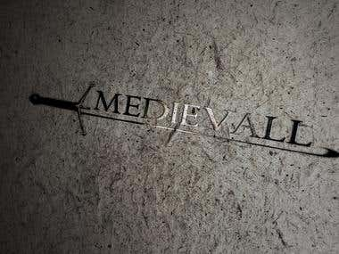 Medievall