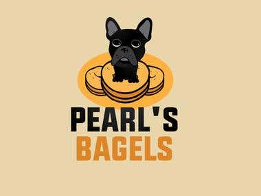 Pearl Beagles