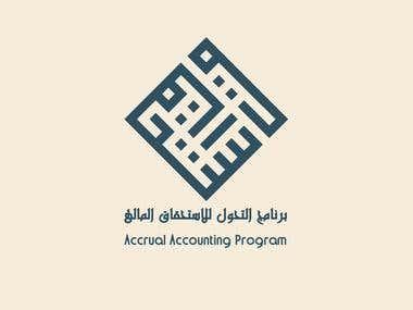 Accrual Accounting Program