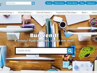 Design Platform