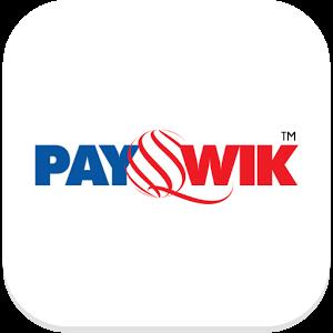 Paywquik